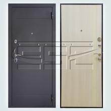 Двери Прима Aleco изображение 2