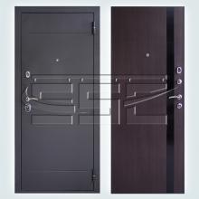 Двери Прима Aleco изображение 1