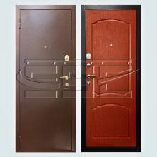 Двери Прима классик изображение 2