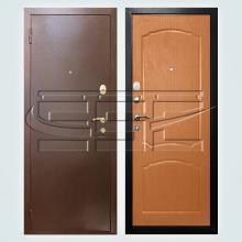 Двери Прима классик изображение 1