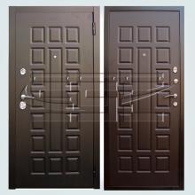Двери Прима люкс изображение 2