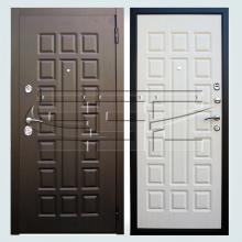 Двери Прима люкс изображение 1