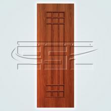 Двери SSC-4-15 изображение 5