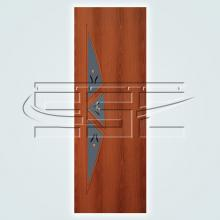 Двери 4-15Ф изображение 2