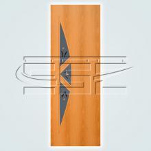 Двери 4-15Ф изображение 3