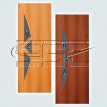Двери 4-15Ф изображение 1