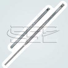 Мебельная фурнитура Механизм фронтслайд SSC-FB7-B-1000 изображение 3