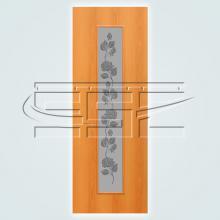 Двери Глэйс изображение 2