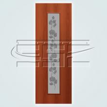 Двери Глэйс изображение 3