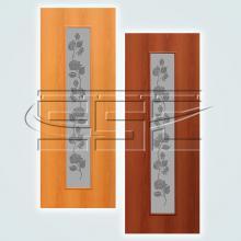 Двери Глэйс изображение 1