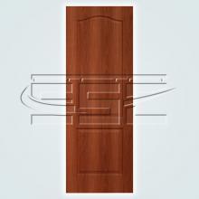Двери Классик глухое полотно изображение 4