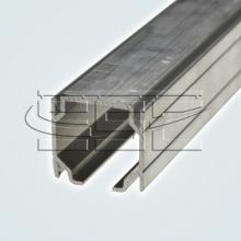 Раздвижные системы и комплекты для межкомнатных дверей Механизм для раздвижной двери SSC-A81 изображение 3