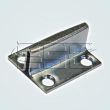 Раздвижные системы и комплекты для межкомнатных дверей Механизм для раздвижной двери SSC-A81 изображение 6
