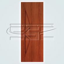 Двери 4-15c изображение 5