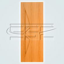 Двери 4-15c изображение 4