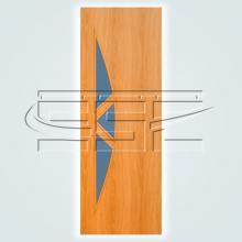 Двери 4-15c изображение 2