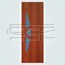 Двери 4-15c изображение 3