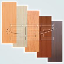 Двери SSC-1-1 изображение 1