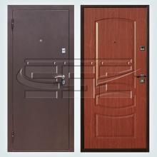 Двери Стройгост 5-2 изображение 1