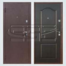 Двери Стройгост 5-2 изображение 2