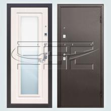 Двери Троя (зеркало) изображение 2