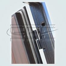 Двери Троя (зеркало) изображение 3