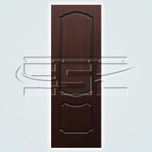 Двери Венеция изображение 2