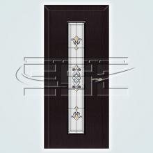Двери Витраж изображение 2