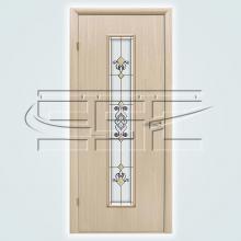 Двери Витраж изображение 3