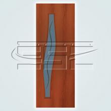 4-6F изображение 2