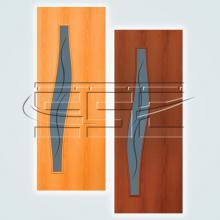 4-6F изображение 1