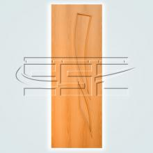SSC-4-8 изображение 7