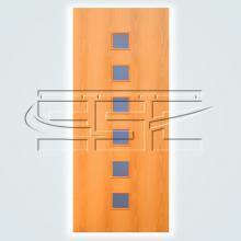 SSC-4-1-lam изображение 4