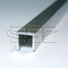 Комплект механизмов SSC-R8-А изображение 3