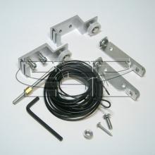 Синхронный механизм SSC-020