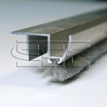 Нижняя направляющая с пыльником SSC-00011