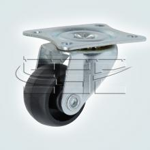 Колесо поворотное на площадке SSC-0141 изображение 1