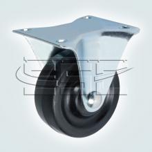 Колесо неповоротное SSC-0151 изображение 1