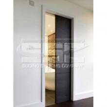 Система пенал для одностворчатой раздвижной двери SSC-040-80 изображение 1