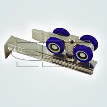Комплект механизмов SSC-R4-А изображение 1