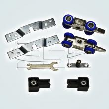 Комплект механизмов SSC-R8-А изображение 1